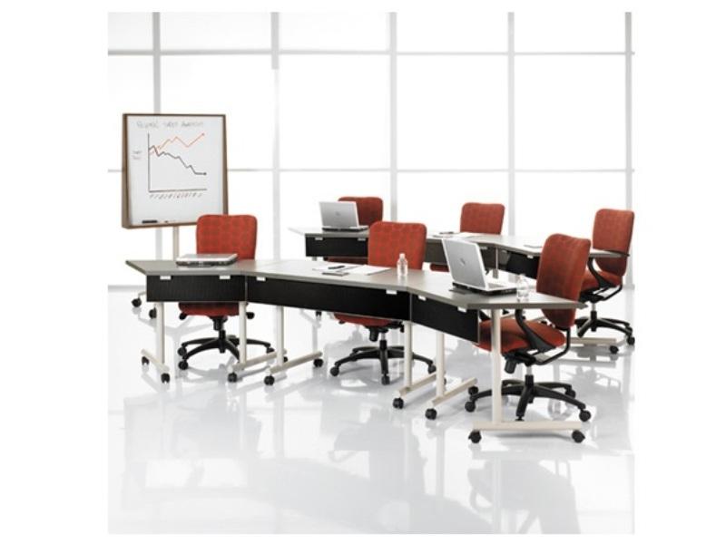 multipurpose tables archives facility services orange