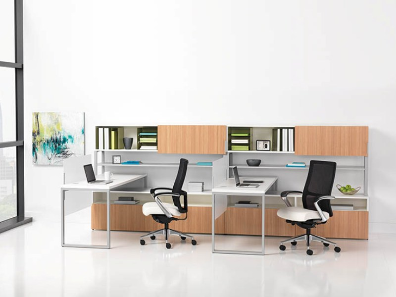 voi facility services orange county office furniture installations