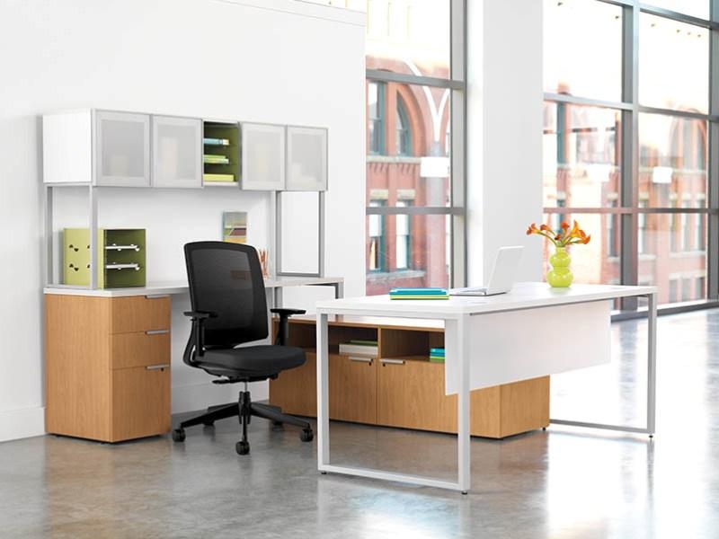 voi facility services orange county office furniture