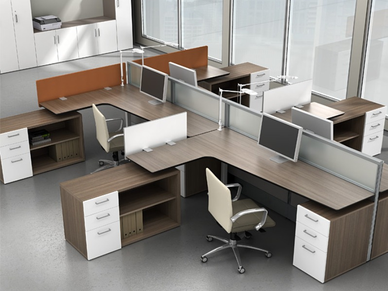 m2 facility services orange county office furniture installations