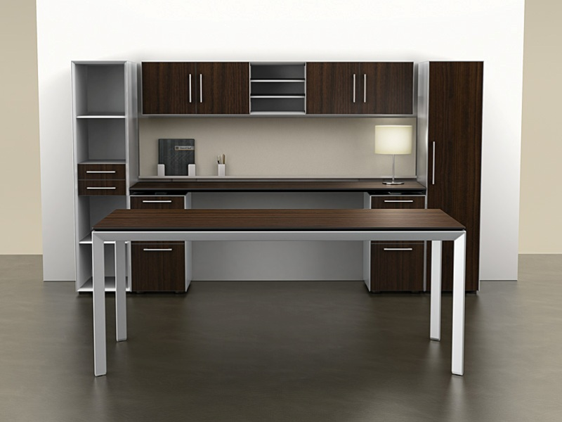 facility services orange county office furniture installations