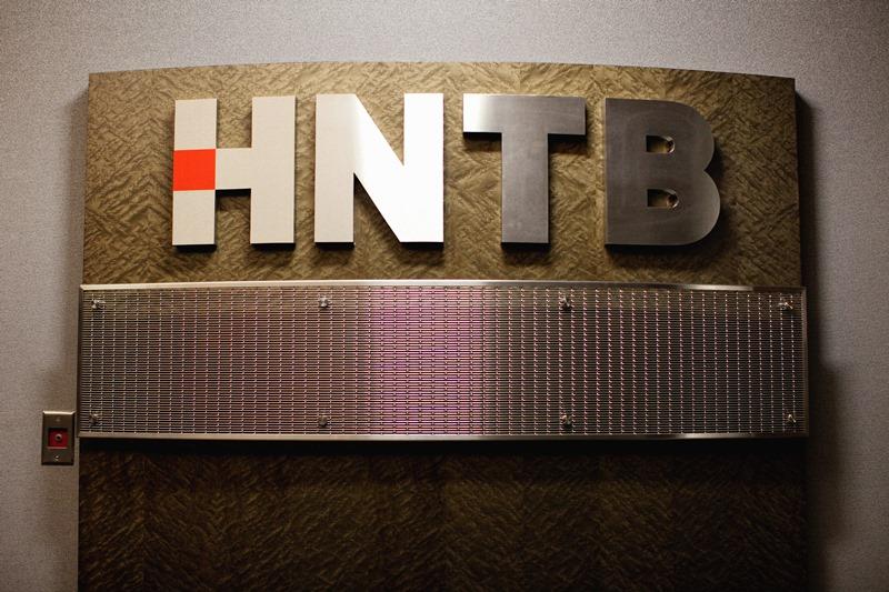HNTB-01